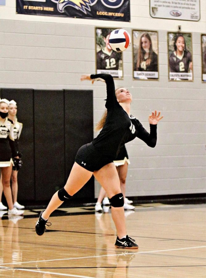 The+Anatomy+of+a+Volleyball+Uniform